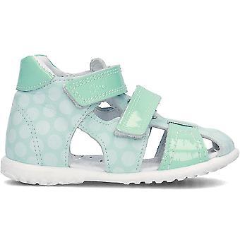 Emel E2437B2 universal summer infants shoes