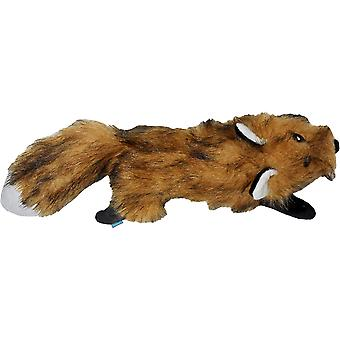 Dog & Co Country Fox Dog Toy