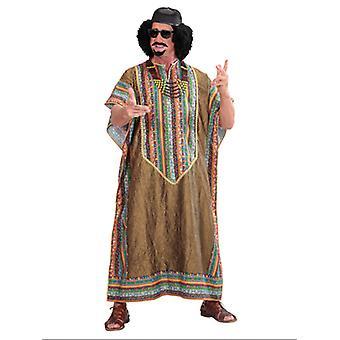 Costume de dictateur