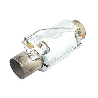 AEG 2100W Dishwasher Heater Element