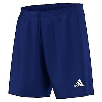 Adidas Parma II AJ5883 univerzálne celoročné pánske nohavice