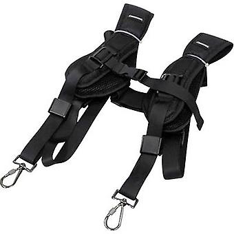 ScaleArt Commander harness incl. shoulder strap 1 pc(s)