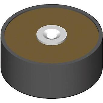 صمام ثنائي قياسي إيزيس UGE3126AY4 يوجي 24000 V 2 A