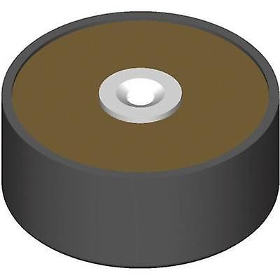 IXYS Standard diode UGE3126AY4 UGE 24000 V 2 A