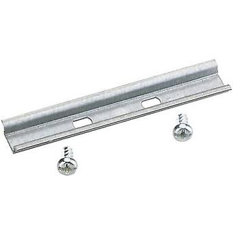 """سبيلسبيرج المعارف التقليدية TS15-80 """"الدين"""" السكك الحديدية لا ثقوب الصلب لوحة 80 مم 1 pc(s)"""