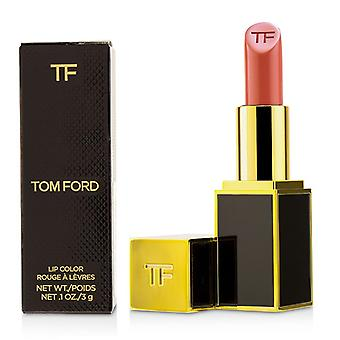 توم فورد الشفة لون ماتي-# 35 سن الرشد--الجيل الثالث 3g/0.1 أوقية