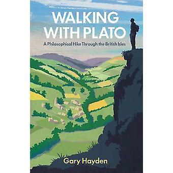Wandern mit Plato - eine philosophische Wanderung durch den britischen Inseln von