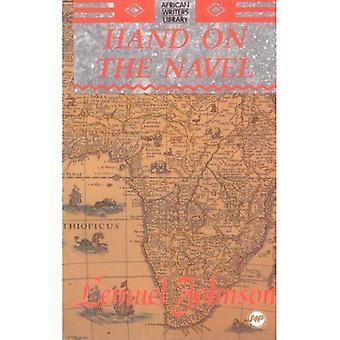 Hand op de Navel (Afrikaanse schrijvers Library)