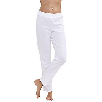 Rösch 1884160 Women's Smart Casual Cotton Pyjama Pant