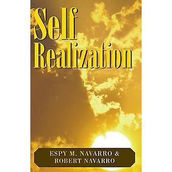 Selbstverwirklichung durch Navarro & Espy M.