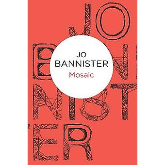 Mosaic by Bannister & Jo