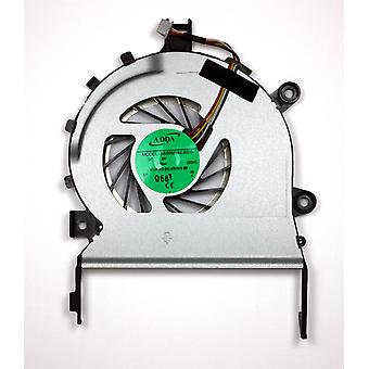 Acer Aspire Timeline 4820T-522G50MN Replacement Laptop Fan