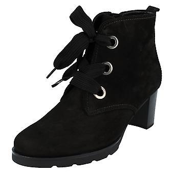 Buty za kostkę Gabor 95745