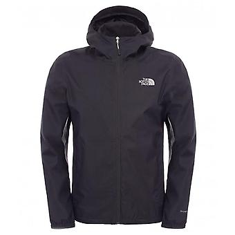 The North Face Giacca Mens Quest