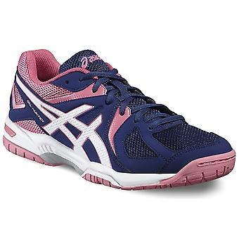 Asics Gelhunter 3 R557Y4901 universell hele året kvinner sko