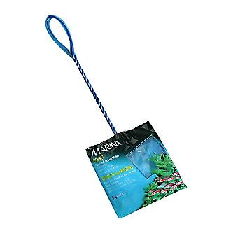 Marina 20cm Nylon Fish Net-30cm maniglia