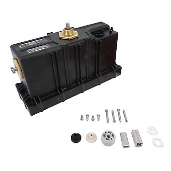 Hayward RCX341195 Motor Assembly for Cleaners