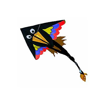 Mineralformerna Skybird Kite