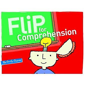 Flip for Comprehension