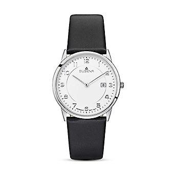Dugena Clock Man ref. 4460739