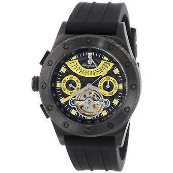 Burgmeister Clock Man ref. BM172-622D