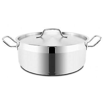 IMF Optima Saucepan (Kitchen , Household , Pots and pans)
