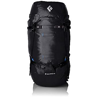 Black Diamond Speed 40 - Unisex Backpack? Adult - Graphite - Medium/Large