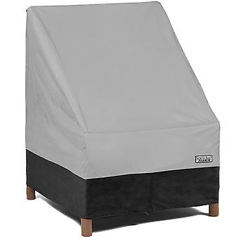 Outdoor Patio Chair Furniture Cover - 36