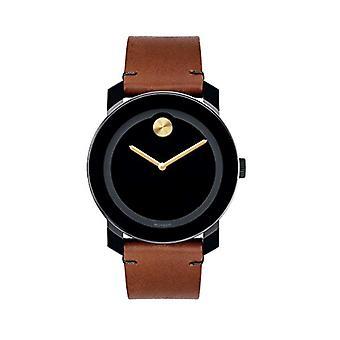 Movado Clock man Ref. 3600305