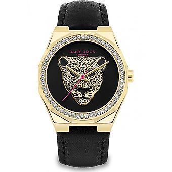 DAISY DIXON - Wristwatch - Ladies - DD109BG - ALESSANDRA