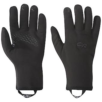Outdoor Research Waterproof Liners Gloves