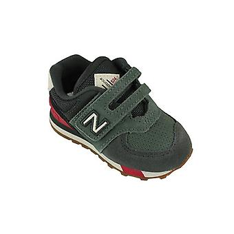 Nuove scarpe equilibrio casual New Balance Iv574Jhr 0000160319_0