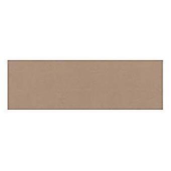 Marbet MB123.007 | Repair Fabric | Iron-On | 16 x 10cm | Walnut