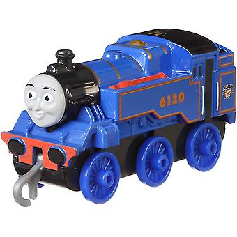 Trackmaster Thomas & Friends Push Along: Belle Engine