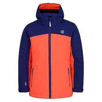 Dare 2b Boys Legit Hooded Ski Jacket