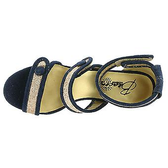 Beacon Ramona 2 Women's Sandal