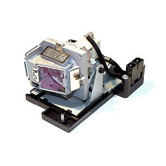 Lampada per proiettore di sostituzione Potenza Premium Per Vivitek 581100760