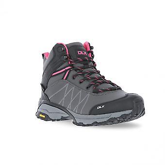 Overtredelse jenter Arlington II DLX Lightweight gåing støvler