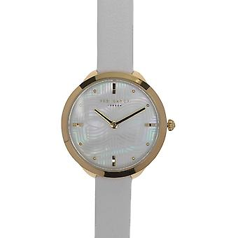 Ted Baker Womens Large Bow Watch