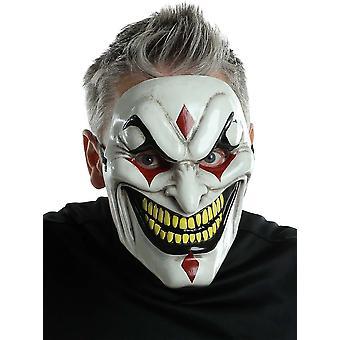 Onda Jester Mask