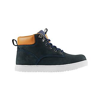 Mistral Safety Boot Navy