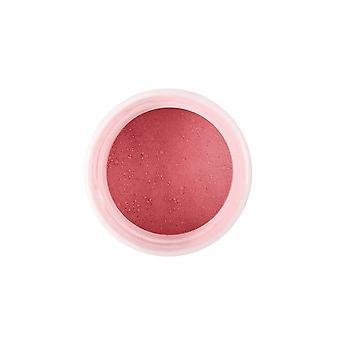 Kleur splash Dust Matt Blush 5g
