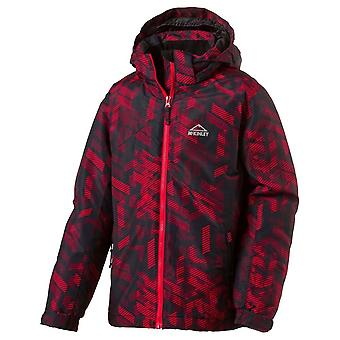McKinley Cody Boys Jacket