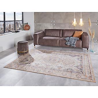 Orientalischer Design Teppich MEDINA