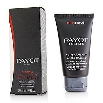 Payot Optimale Homme Beroligende Reparation Alkohol-fri Balm 50ml/1.6oz