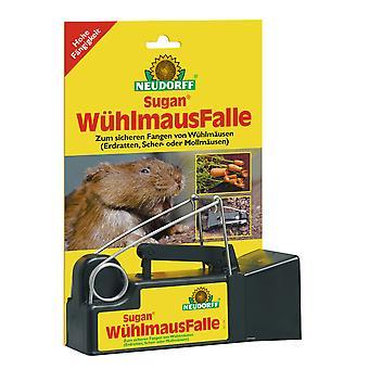 NEUDORFF Sugan® WühlmausFalle, 1 Stück