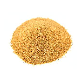 Knoblauch - Granuliert-( 5lb )