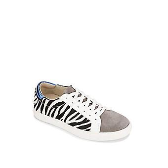 Kenneth Cole New York Women's Sneaker