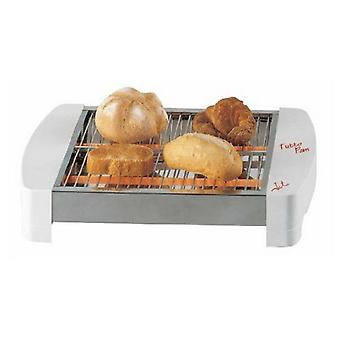 JATA 587 Tutto Pan broodrooster 400W