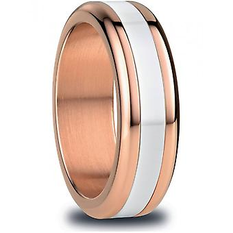 Bering - Combination Ring - Women - Arctic Symphony - Lagos_10 - Size 63 (19.8 mm)